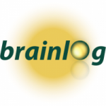 BRAINLOG® in Therapie und Coaching